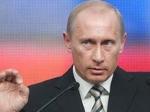 Путин поручил подготовить амнистию