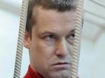 Арест Развозжаева оспорили его адвокаты