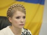 Поедет ли Тимошенко на лечение в Германию?