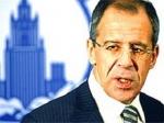 Сергей Лавров: в США согласны, что переговоры с оппозицией Сирии невозможны