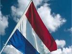 Голландский МИД: по поводу инцидента с российским дипломатом нам добавить нечего