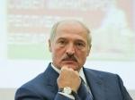 Лукашенко хочет забрать Калининградскую область и зовет россиян на ПМЖ в Белоруссию