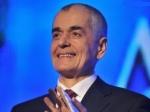 Тимакова: Геннадия Онищенко никто не увольнял