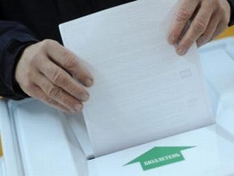 Новосибирские политики: «против всех»— защита власти или избирателя?
