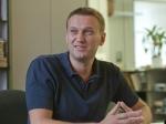 Имущество Навального – под арестом
