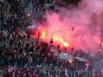 Россия выразила Польше свое недовольство и потребовала извинений