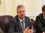 Мэр Астрахани задержан по просьбе СК