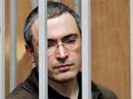 Михаил Ходорковский заявил о рисках политического режима в России