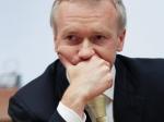 Баумгертнера экстрадируют в Россию