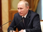 Путин дал оценку меганауке