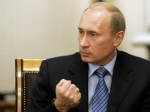 Путин: заявления в ЕС по поводу приостановки евроинтеграции Украины— шантаж
