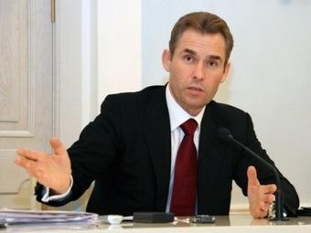 Уполномоченный при Президенте РФ посетил Брянск