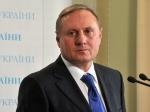 Украинские власти не будут применять силу против митингующих