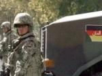 Всеобщей воинской обязанности в Германии больше нет