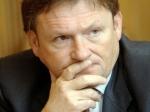 В России будет создана новая правая партия