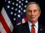Майкл Блумберг покидает пост мэра Нью-Йорка