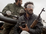 Деньги Каддафи Франция хочет передать повстанцам