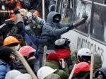 Власти США требуют от украинских лидеров начать переговоры с оппозицией