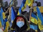 Россия требует от Запада отстать от Украины