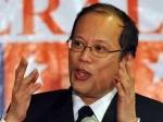 Из-за Porsche 911 Президент Филиппин чуть не подал в отставку