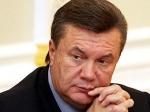 Янукович: считаю себя президентом Украины и не признаю решений, принятых Верховной Радой