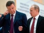 Януковичу обеспечена личная безопасность на территории РФ