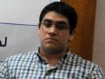 Сын Мохаммеда Мурси обвинён в хранении наркотиков