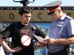 В Москве ужесточат контроль за приезжими
