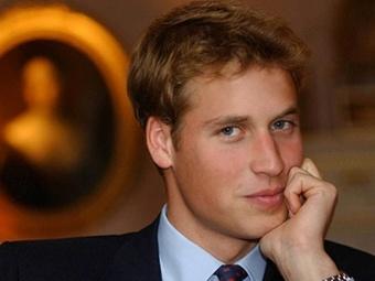 Принц Уильям во второй раз станет папой