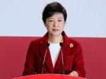 Южнокорейский президент признала свою вину в крушении парома