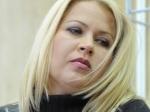 Расследование дела Евгении Васильевой завершено
