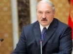 У Вашингтона вызывает обеспокоенность Лукашенко