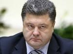 Петр Порошенко наложил запрет на сотрудничество с РФ в военной сфере
