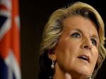 Австралия ввела новые санкции в отношении 50 граждан РФ