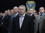 ЛДПР выступила с инициативой выпуска новой десятитысячной купюры с изображением Крыма