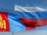 Соглашение об отмене виз между Россией и Монголией планируется подписать уже в августе