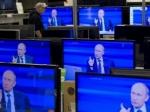 Национальный совет Украины объяснил, в чем заключаются «преступления» российских каналов