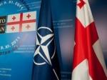 НАТО планирует стремительное расширение на Восток