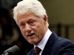 Признание Билла Клинтона: к окончанию президентского срока его семья была «по уши» в долгах