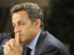 Экс-президенту Франции Н. Саркози предъявлены обвинения в коррупции