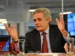 Итальянский посол предложил отменить визовый режим между Россией и государствами Шенгена