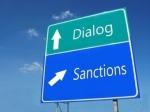 Санкционный список Евросоюза пополнился на 11 новых имен