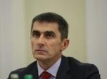 Генпрокурор Украины В. Ярема отрицает захват ополченцами ПЗРК