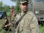 Ходаковский отрицает, что упоминал про применение ополчением ЗРК «Бук»
