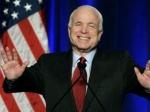 Джон Маккейн считает шуткой антироссийские санкции