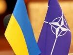 Украина в ближайшее время может стать партнером НАТО