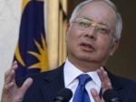 Малазийцы обвиняют Америку в кровавой политике на костях пассажиров