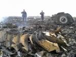 Киев усиливает военные действия рядом с местом крушения Боинга