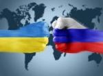 Антироссийские санкции теперь вводит и Украина