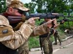 Украинские власти признали, что иностранцы принимают участие в АТО